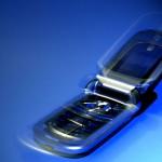 Síndrome da vibração fantasma. O seu celular te engana?