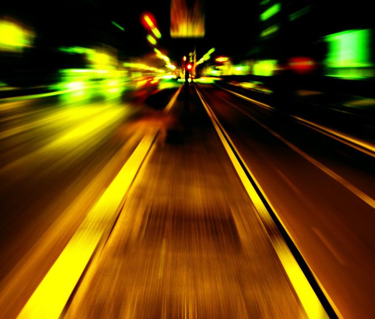 roads-1-1526036