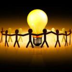 Psicologia Organizacional e do Trabalho: O que é?
