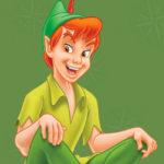 Síndrome de Peter Pan: a recusa de crescer