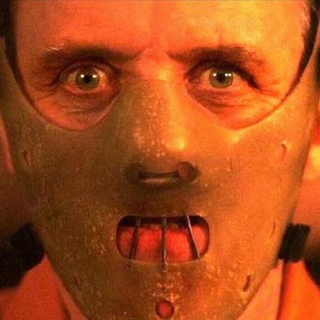 canibalismo-antropofagia-capa